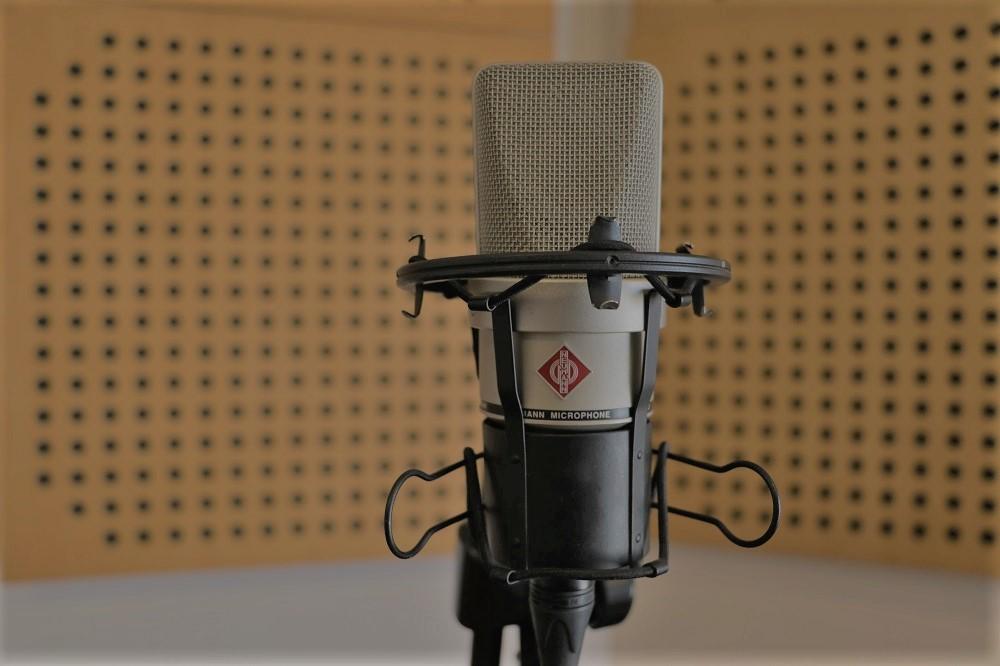 הקלטת שיר באולפן – מה אנחנו עושים כדי שזה יצא הכי טוב
